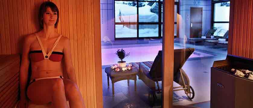 Spa - Sauna.jpg